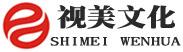 济南活动公司logo